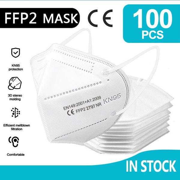 mouthmask, medicaltoolssupplie, Masks, kn95