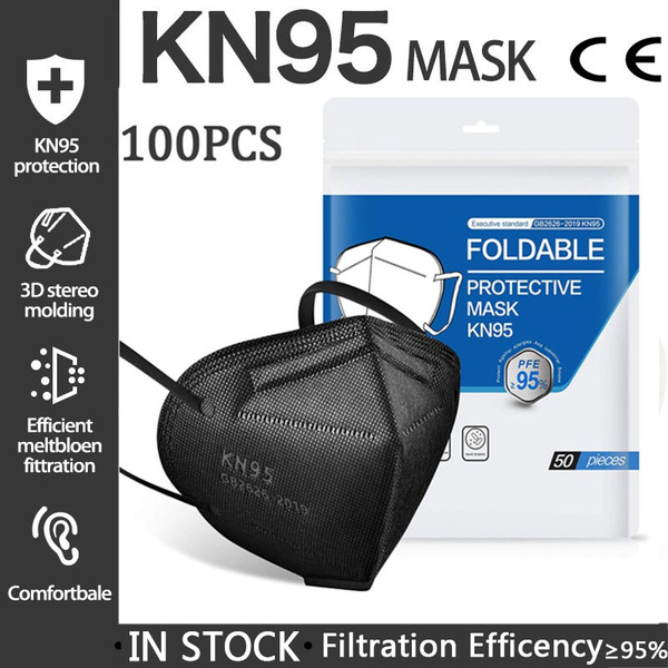 mouthmask, Cup, Masks, kn95