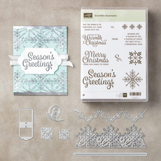 Scrapbooking, Christmas, Stamps, cuttingdie