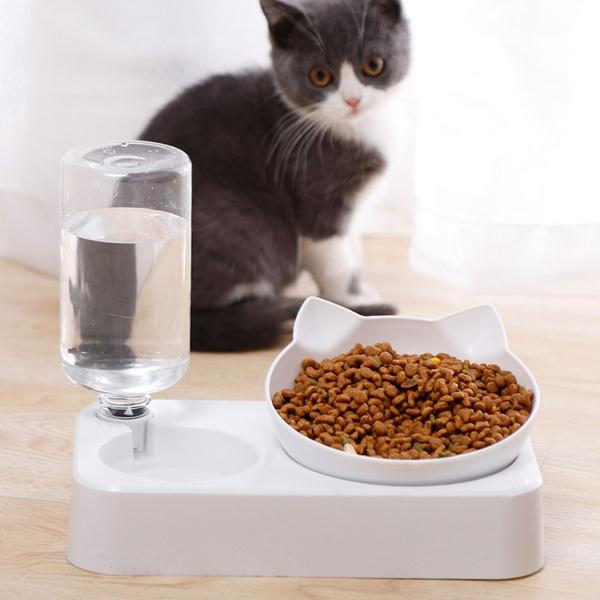 Pets, Pet Products, catbowl, Bowls