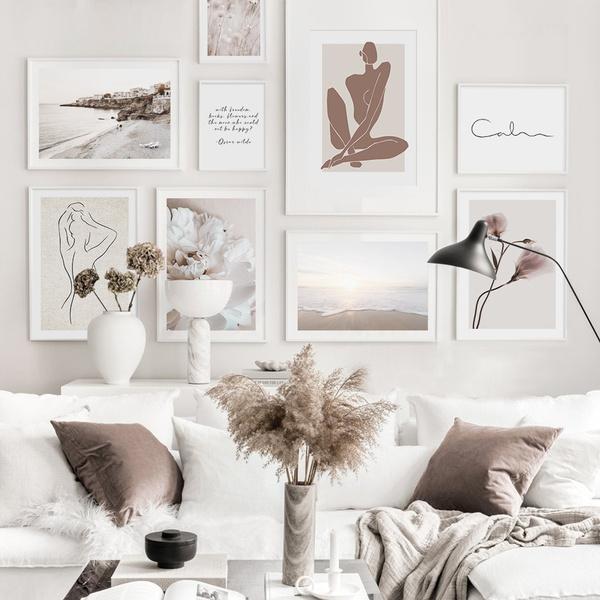 canvasoilpainting, canvasart, Wall Art, postersampprint
