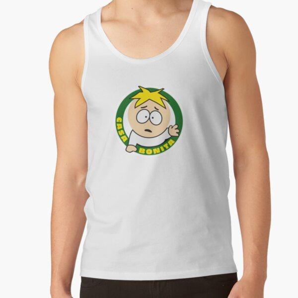 Vest, womens tank tops, White Tank top, menstanktop
