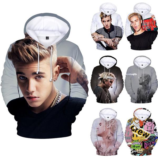 3D hoodies, Outdoor, womens hoodie, Hoodies