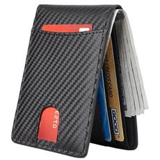 財布, Fiber, wallet for men, portafoglio uomo