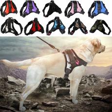 Vest, largedogvest, Dog Collar, petaccessorie