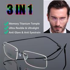 ultralight, strength, hyperopiaglasse, presbyopic