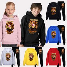 kidshoodie, hooded, kids clothes, Sweatshirts