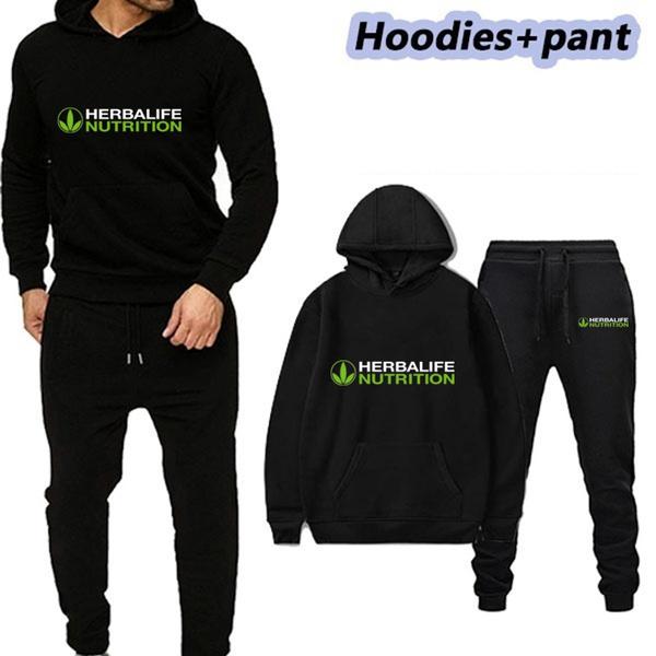 hoodiesformen, hooded, pants, unisex