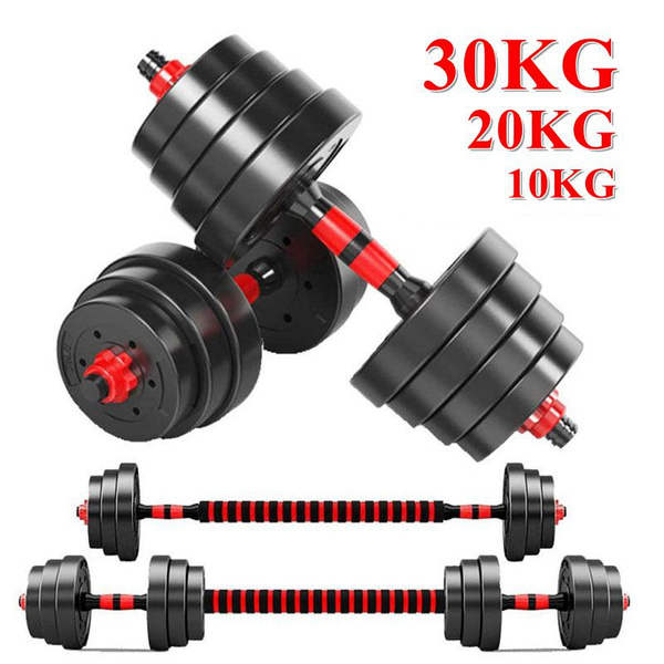 weightsdumbbell, Gifts, Fitness, Barbells