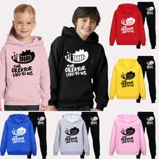 kidshoodie, Cotton, Fashion, kids clothes