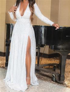 gowns, Club Dress, Cocktail, vestidoslongo