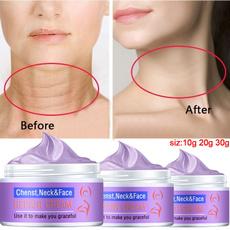 Skincare, freckleremoving, Necks, whiteningcream