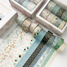 Adhesives, Scrapbooking, Jewelry, gold