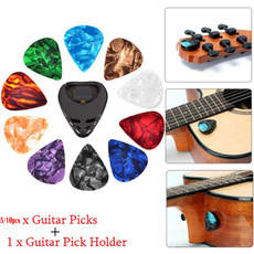 guitarpickcollectionholder, guitarpickholder, Acoustic Guitar, guitarpicksbox