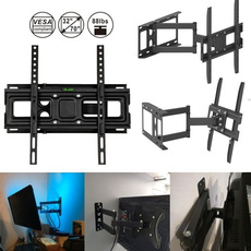 standholder, Home Supplies, lcdstand, Consumer Electronics