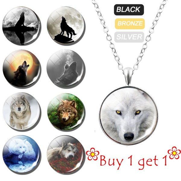 Fashion, Jewelry, Gifts, necklace for women