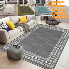 tapeteparasala, カーペット, Rugs & Carpets, Home & Office