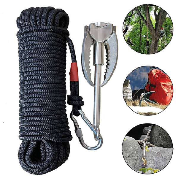 Steel, Outdoor, camping, outdoortool