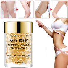 healthyweightlos, Beauty, detoxification, slimming