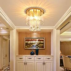 decoration, pendantlight, lights, chandeliercrystal