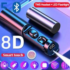 Flashlight, Mini, Sport, led