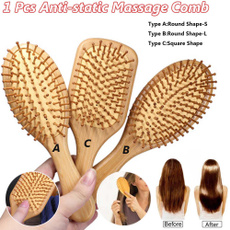 Brushes & Combs, antistaticcomb, haircombsbrushe, durability