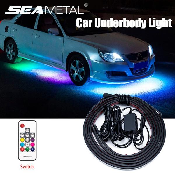 lightbar, outsidecarlight, Remote, carinteriorlight