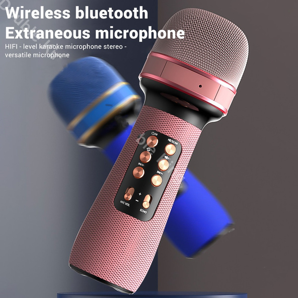 Microphone, karaokemachinewithmic, TV, ktv