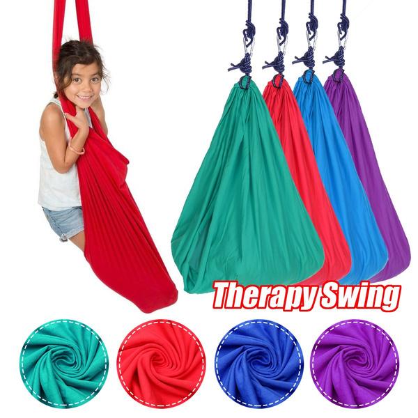 stretchyoga, therapyswing, Yoga, Elastic