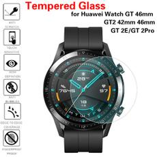 huaweigt246mmtemperedglas, huaweiwatchgtscreenprotector, huaweigtscreenprotector, Glass
