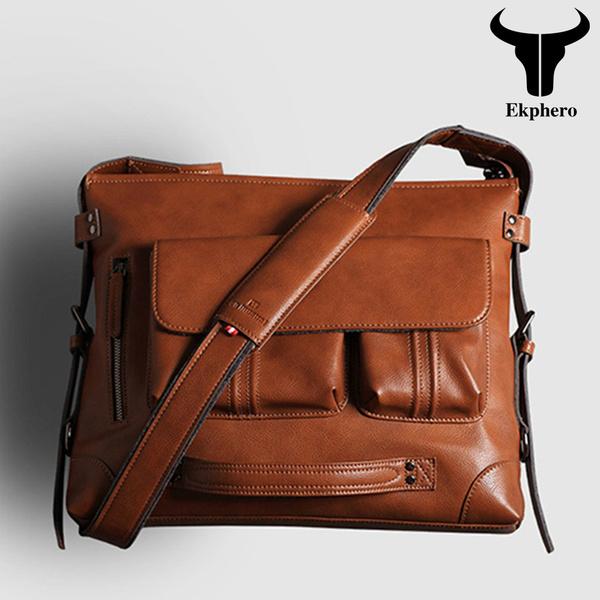Laptop Case, ekphero, Men's Fashion, Totes