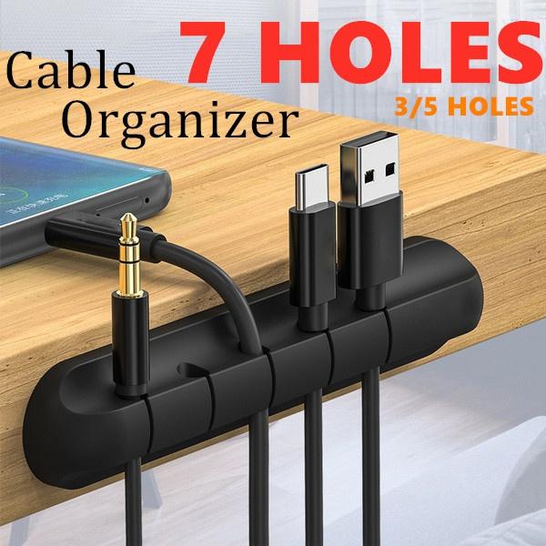 linefixer, cableclip, usb, Office