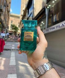 Perfume & Cologne, womenperfume, Ford