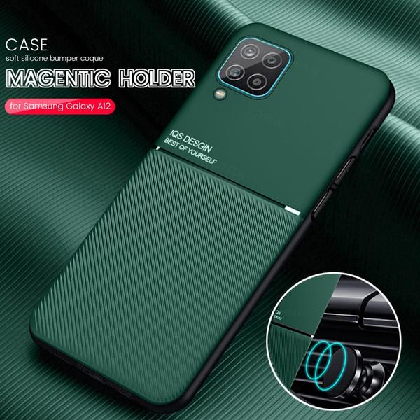 case, a12case, leather, a12