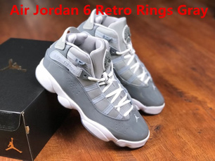 Gray, airjordan6shoe, Sports & Outdoors, airjordansforsale