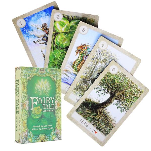 Funny, tablegame, cardsforadult, witchcraftsupplie
