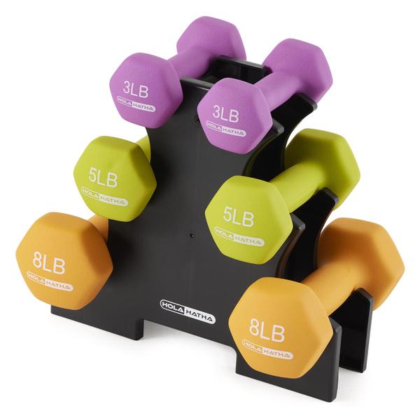 Plates, lb, unisex, Gym