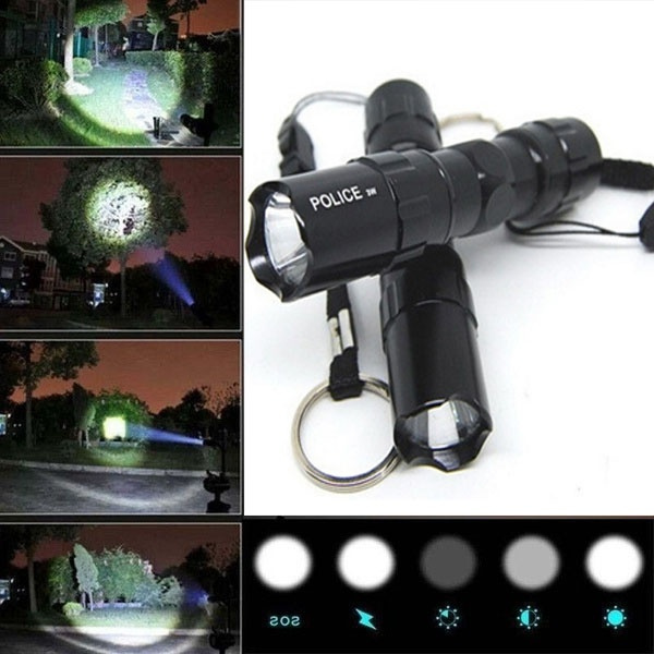 Flashlight, stungun, outdoorcampingaccessorie, barraca