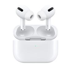 Headphones, case, Apple, Bluetooth