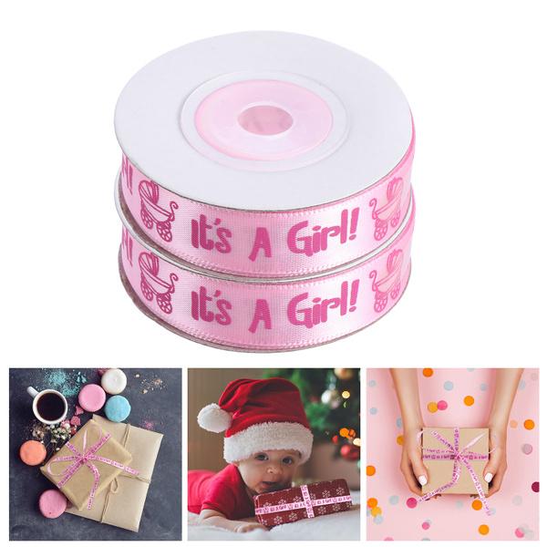 giftwrapper, wrappingaccessory, printingribbon, decoration