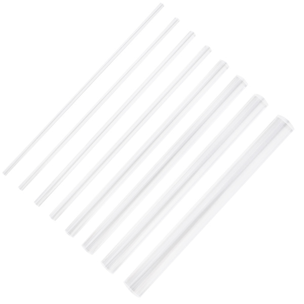 clearacrylicrod, perspexbarforpainting, roundtwiststick, architecture