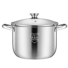Cooking, Pot, Stainless Steel, steamedsouppot