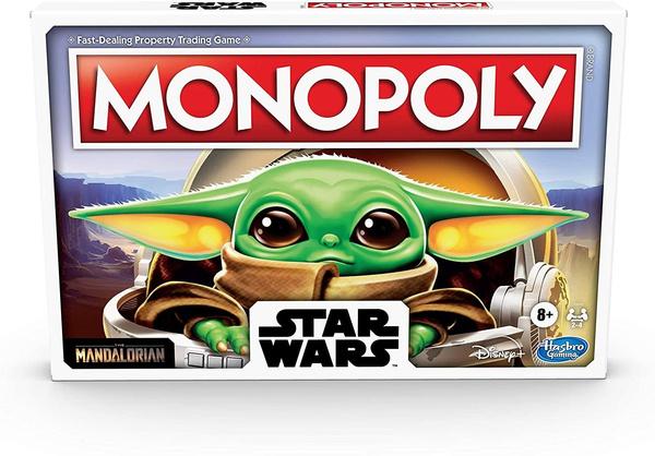 Toy, Star, boardgamespuzzlesbuildingblock, Geek
