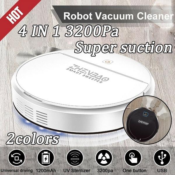 cleaningmachine, smartvacuumcleaner, floorsweeping, floorcleaner