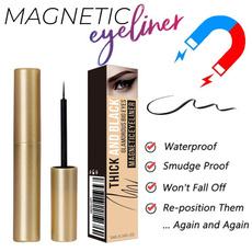blackeyeliner, Makeup, Beauty, Eye Makeup