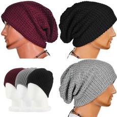 Warm Hat, hip-pop hat, Cap, cottonhat
