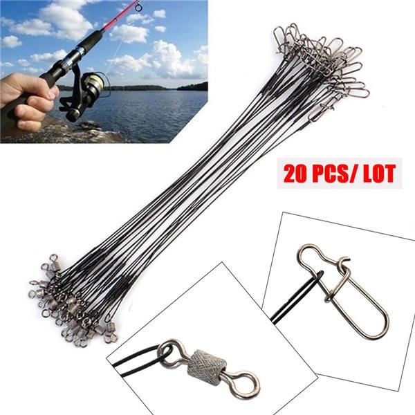 Steel, swivel, Wire, Accessory