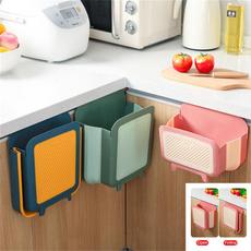 Storage Box, toiletstrashcan, Kitchen & Dining, kitchenstoragebox