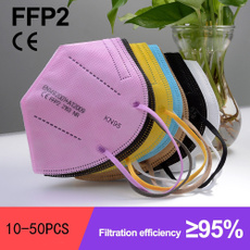 kn95dustmask, ffp2mask, Cover, ffp2facemask