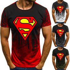 Mens T Shirt, Fitness, Fashion, Shirt